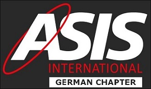ASIS Germany
