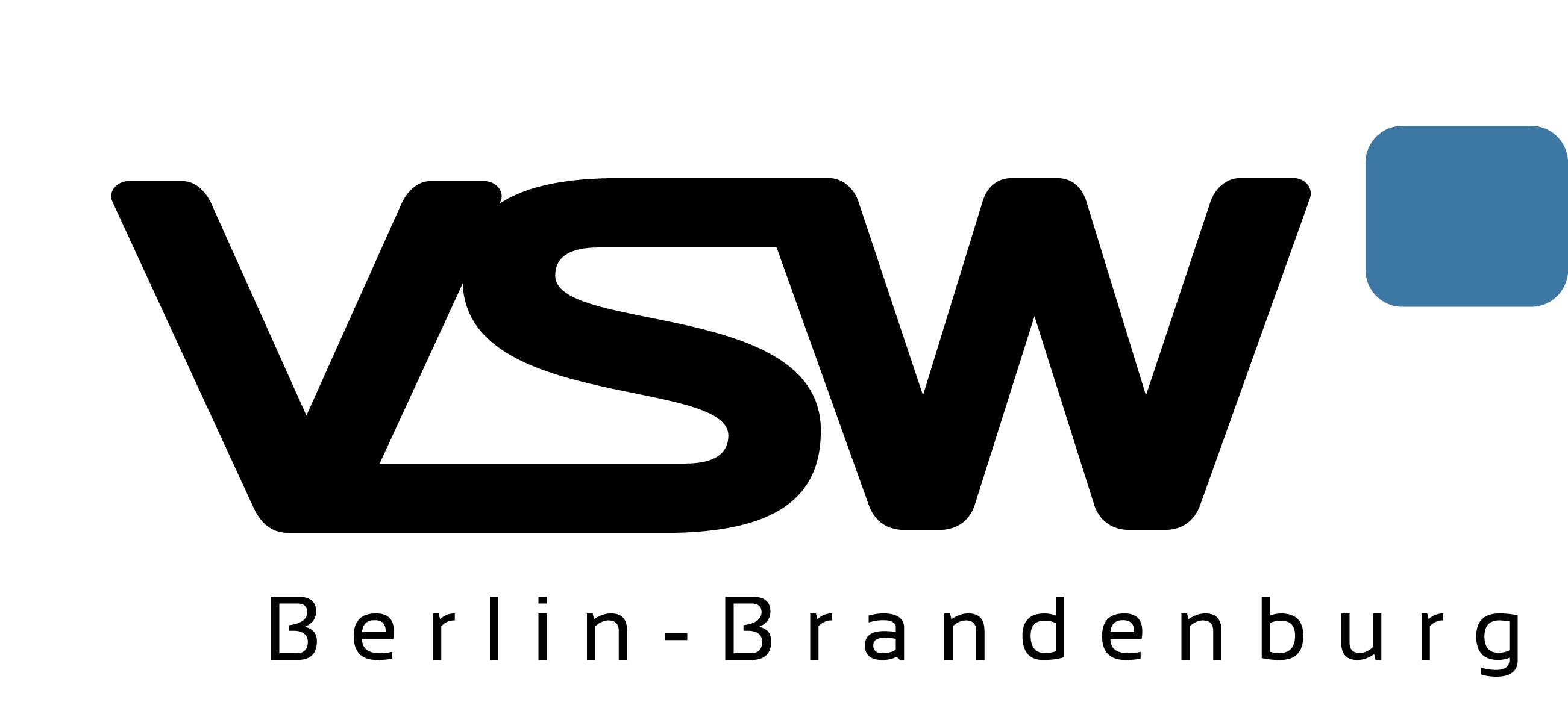 VSW Berlin Brandedburg