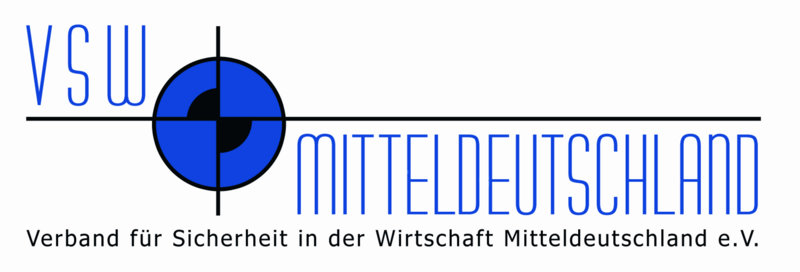 VSW Mitteldeutschland