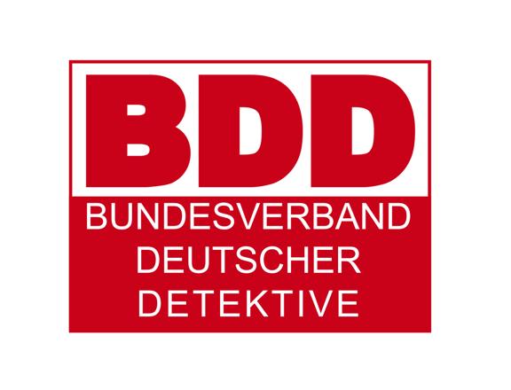 BDD Bundesverband