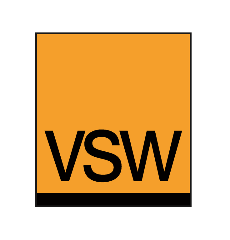 VSW-BW