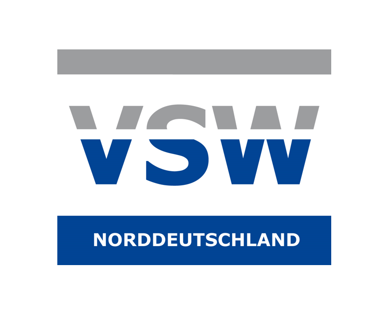 VSW Norddeutschland