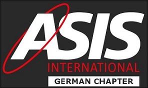 ASIS Germany