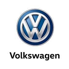 volkswagen-ag-konzern-sicherheit-forensik